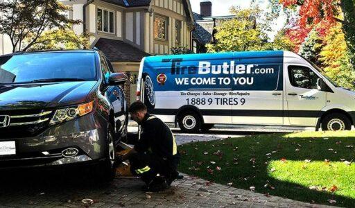 tire-butler-e1516383697624