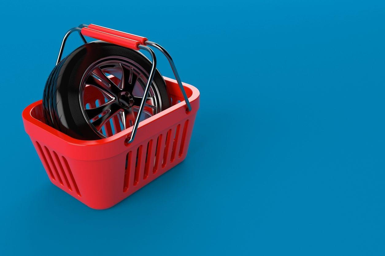 winter-tires-toronto-buy-winter-tires